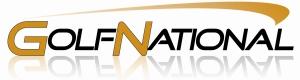 Golf National for Custom Golf Clubs
